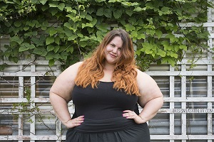 The Proven Ways to Succeed with Plus Size Dating Site